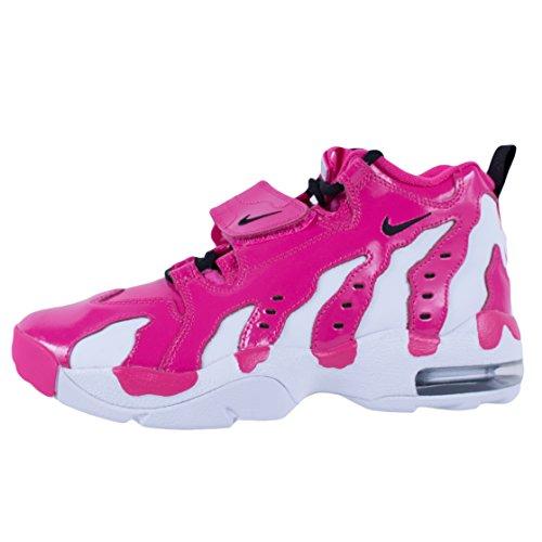 Basket Nike Air DT Max 96 Junior - Ref. 616502-601