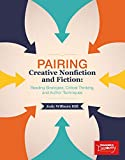 Pairing Creative Nonfiction and Fiction: Reading