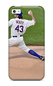 New Style 5021096K350799090 new york mets MLB Sports & Colleges best iPhone 5c cases WANGJING JINDA