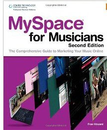 hal-leonard-myspace-for-musicians