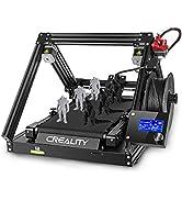 Creality CR-30 3D Printer 3DPrintMill Infinite Z Belt Printer Continuous Belt CoreXY Motion Upgra...