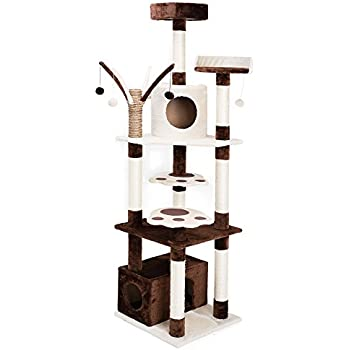 cat modern furniture. xstiger 72 cat modern furniture p
