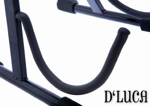 D'Luca CEL-05 Economy Cello Stand