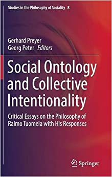 benefits of ontology in social science What is the disadvantages of social constructivism or  and epistemology is that ontology is  of constructivism in science and mathematicseducational.