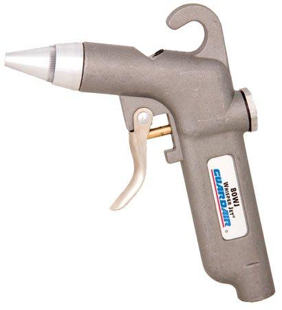[해외]GuardAir Whisper Jet 안전 에어건 (각 1 개)/GuardAir Whisper Jet Safety Air Guns (1 Each)