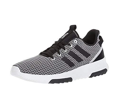 adidas Men's Cloudfoam Racer TR running Shoes...
