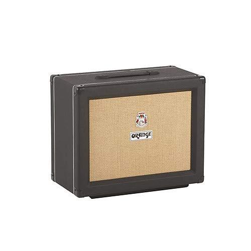 (PPC Series PPC112C 1x12 60W Closed-Back Guitar Speaker Cabinet)