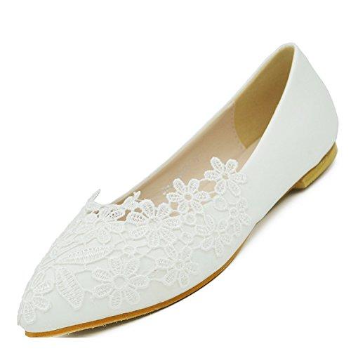 hershel-thomas-white-lace-wedding-shoes-flat-heel-casual-shoes-pointed-toe-flats-women-wedding-princ