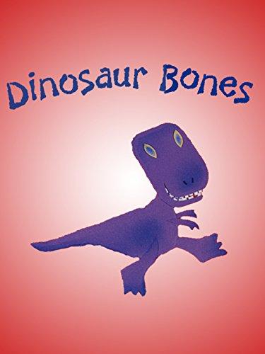 Dinosaur Bones]()