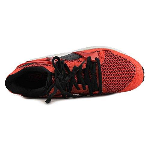 Men Red 9 Puma Blaze US Knit Blaze Sneakers Puma Ixqfqw410