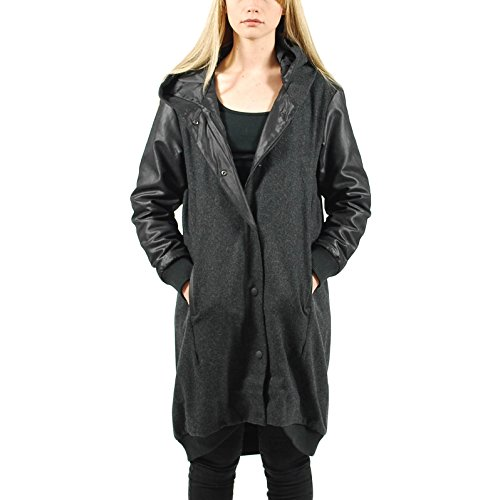 puma-by-hussein-chalayan-wmns-um-exclusive-outerwear-jacket-dark-gray-558363-05