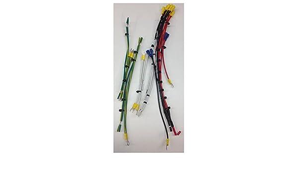 amazon com generac wiring harness control panel patio lawn amazon com generac wiring harness control panel patio lawn garden