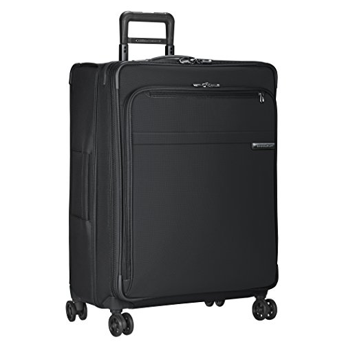 Briggs & Riley Baseline Large Expandable 28