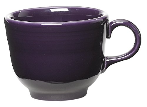 Fiesta 7-3/4-Ounce Cup,