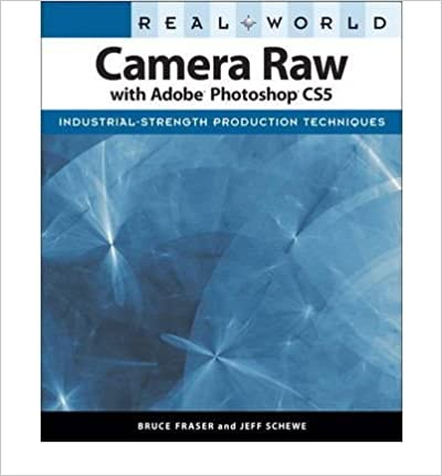 Digital photography | Book Pdf Download Site