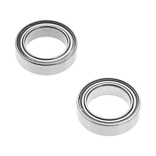 Arrma AR610001 Bearing, 10 x 15 x 4mm -  Hobbico Inc