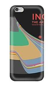 Kevin Charlie Albright's Shop Best Case Cover, Fashionable Iphone 6 Plus Case - Inception 1787449K26245887
