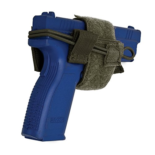 red-rock-outdoor-gear-universal-holster-olive-drab