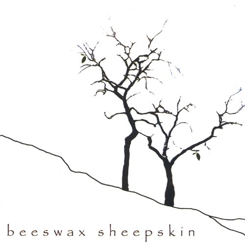 Price comparison product image Beeswax Sheepskin