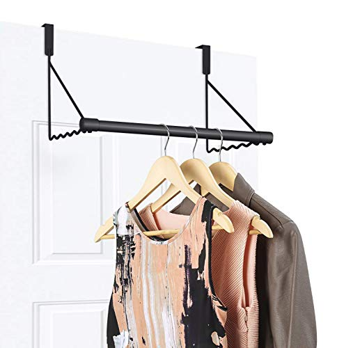 Highest Rated Closet Rods