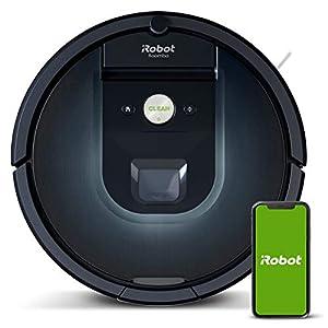 iRobot-Roomba-robo-aspirador