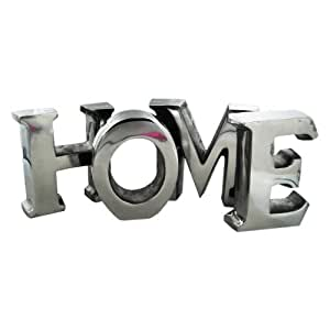 Aluminium Home Decoration - HOME