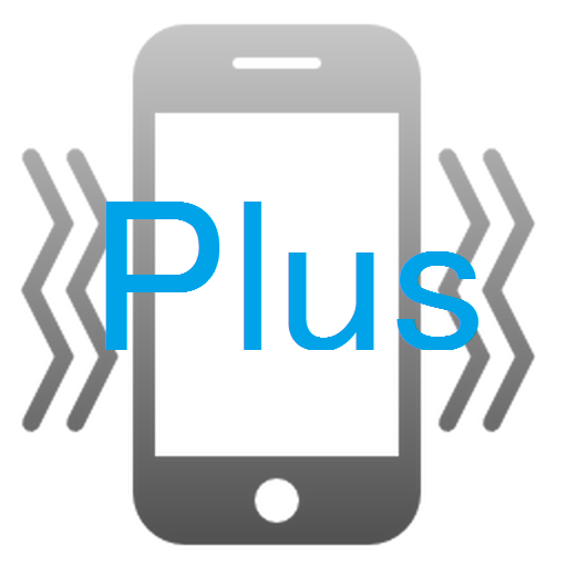 Vibration Plus for sale  Delivered anywhere in USA
