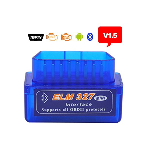 Beshare Enhanced Version Bluetooth Diagnostic product image