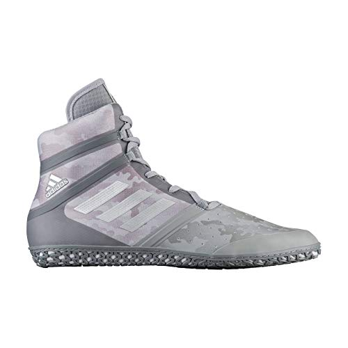 adidas Mens Impact Wrestling Shoes