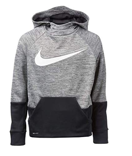 Bestselling Boys Fitness Sweatshirts & Hoodies