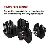 Gorilla Gadgets Home Office Gym 15 Weight