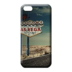 iphone 5c Brand Fashion Cases Covers For phone phone back shells Faddish Las Vegas