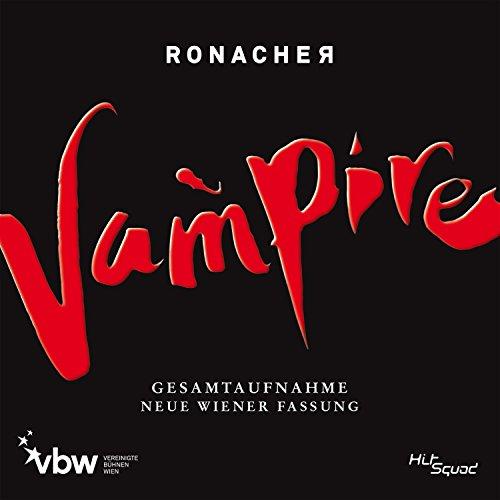 - Tanz der Vampire - Gesamtaufnahme