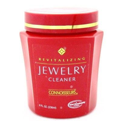 connoisseurs-jewellery-cleaner-7-oz