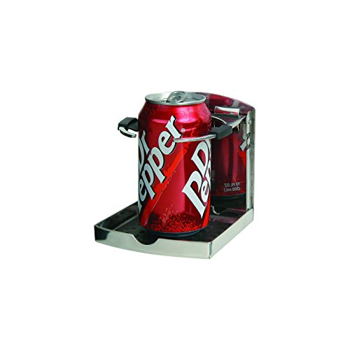 Price comparison product image Tempress STAINLESS FOLDING DRINK HOLDER 22110