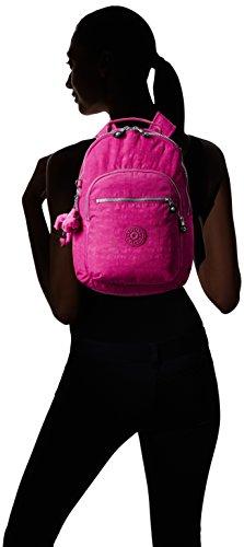 Berry Very S Seoul Backpack Kipling vnBq7IwOx