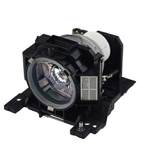 DT00891 CBH 日立 プロジェクター用 汎用交換ランプ 純正互換品 高品質バナー採用モデル DT00891-CBH   B07DHHDMSQ