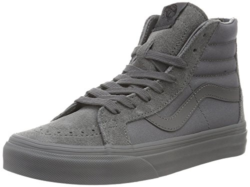 Furgone Sneaker Zip Furgoni Rally Unisex Sk8-hi
