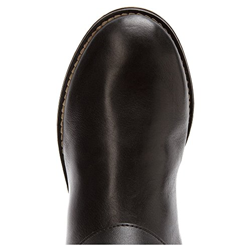 Remonte R3358 Women's Size 36 Nero Schwarz M wrw5qa