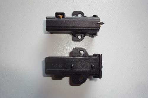 Escobillas Lavadora para Motor Sole (Diseño observe): Amazon.es ...