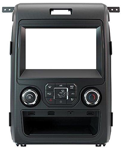 kit-f150