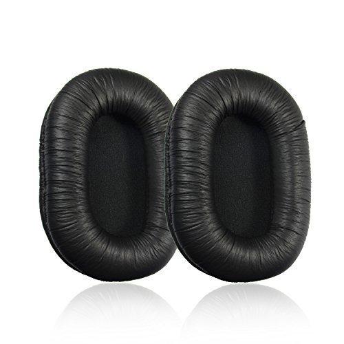 Almohadillas Auriculares SONY MDR-7506 MDR-V6 MDR-CD900S -FN