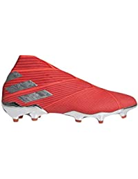 Men's Soccer Shoes & Soccer Cleats |