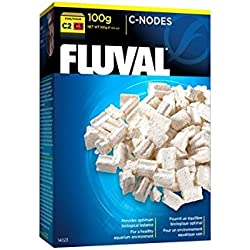 Fluval C 100g/3.5-Ounce C-Nodes