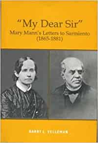 """""""My Dear Nell:"""" The Love Letters of John Moultrie"""