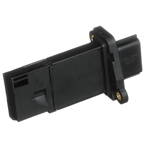Nissan Sentra Mass Air Flow Sensor - Delphi AF10141 Mass Air Flow Sensor