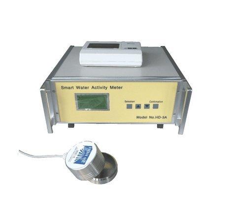 water activity meter - 3