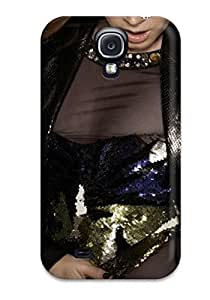 Shock-dirt Proof Amy Adams23 Case Cover For Galaxy S4