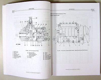 Amazon.com: Robert Bosch Pes-6P - Bomba de inyección de ...