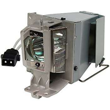 Amazon Com Mogobe Sp 8vh01gc01 Premium Projector Bare